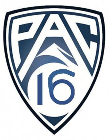 Will the Pac-12 expand again?