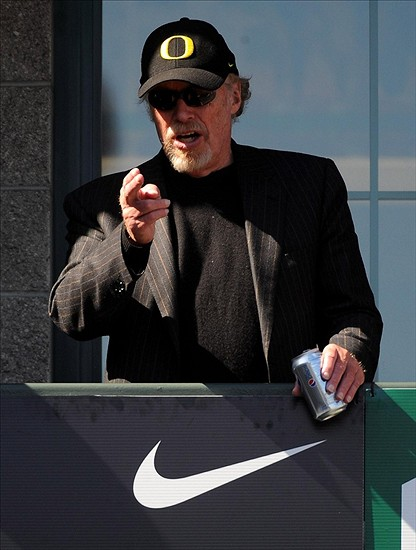 biography of phil knight American sports nike founder phil knight's hidden heartache there was one relationship nike's billionaire founder phil knight got tragically wrong — and it still haunts him.