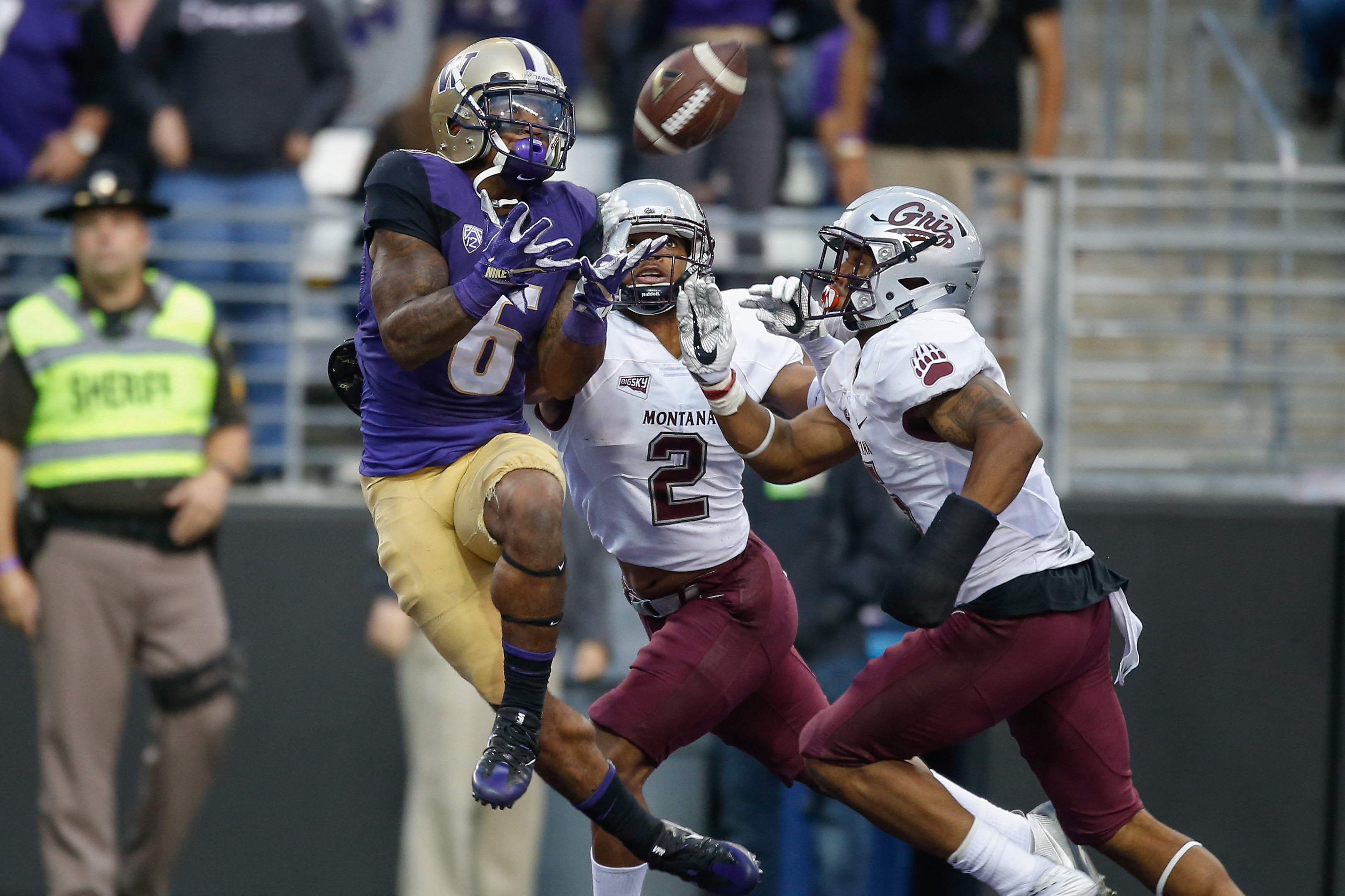 Washington Football team must ask how many more will fall?