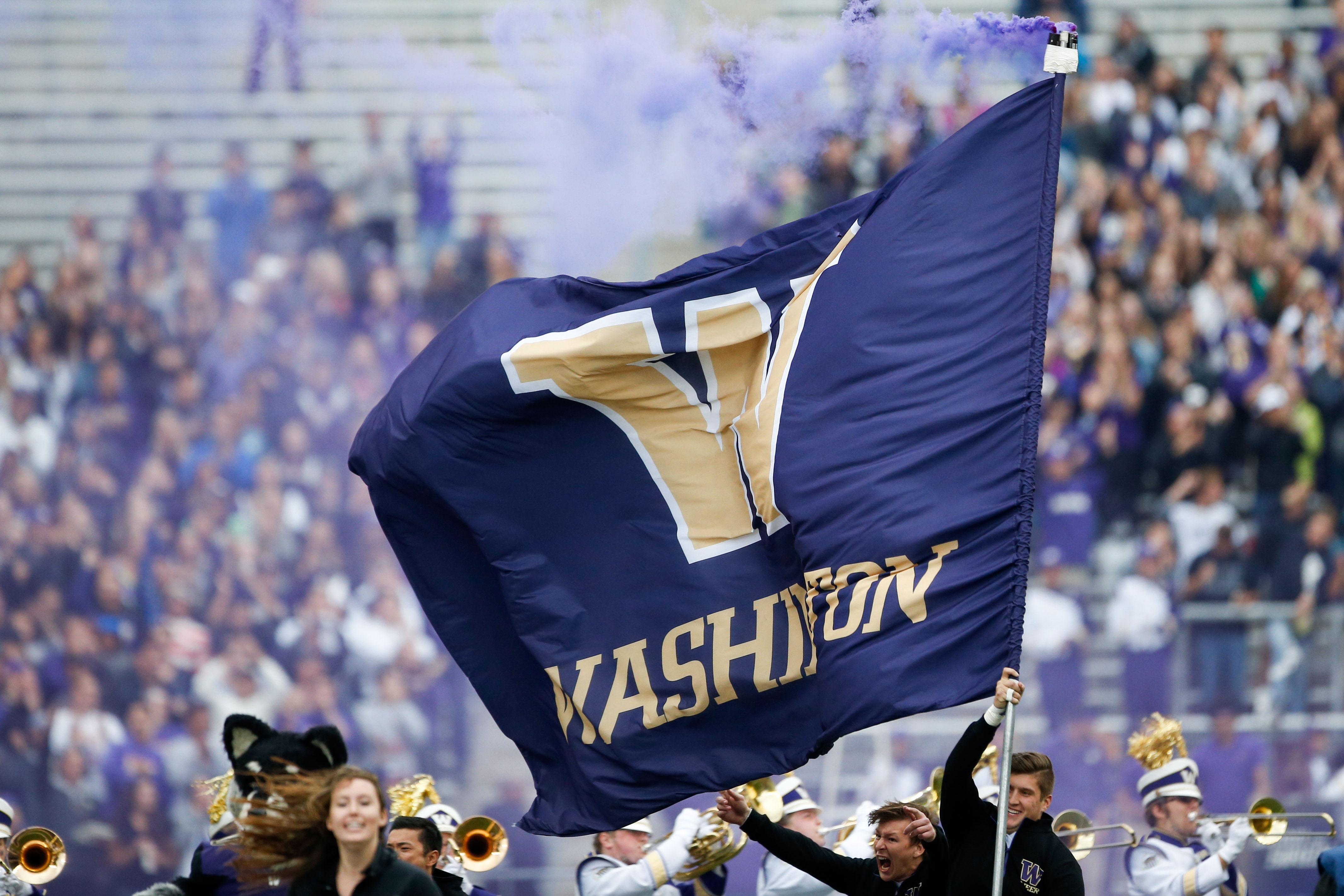University Of Washington Huskies >> University Of Washington Huskies Sunday Sports Summary Page 5